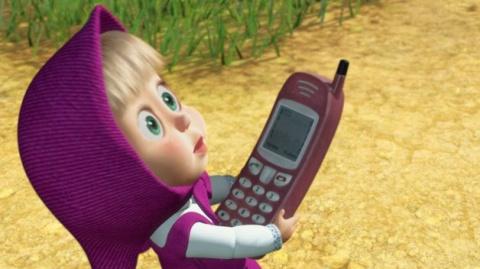 Телефон желаний