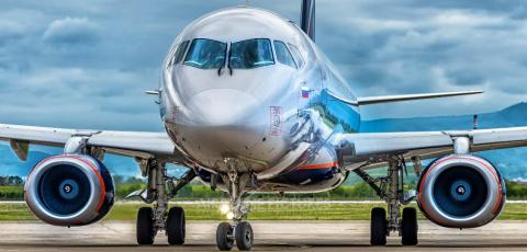 В России создается сервис ар…