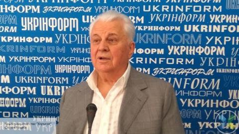 """""""91% украинцев высказались з…"""