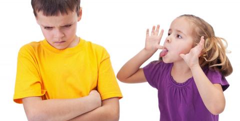 Кыштыме дети против «красных бумажек»