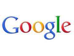 Француз засудил Google за клевету