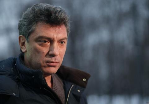 Саша Корпанюк: Немцов и Вороненков!!! И деньги…