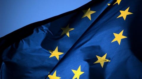 Триумф Китая и позор ЕС. Учитель онемел. Демократия продана на 51%