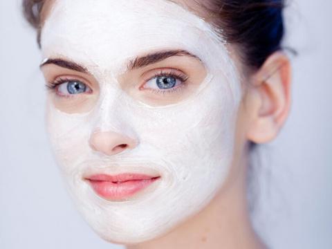 10 волшебных рецептов красоты для всех типов кожи лица