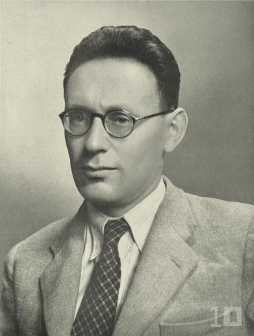 Шахматный мемориал Ботвинника