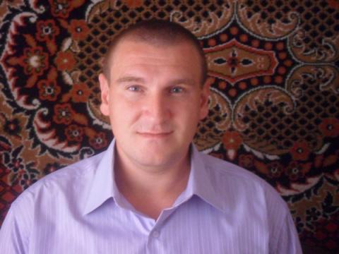Александр Мицкевич