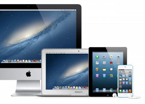 Компания Apple снизила цены …