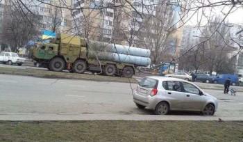 Жилин: Если РФ не закроет не…