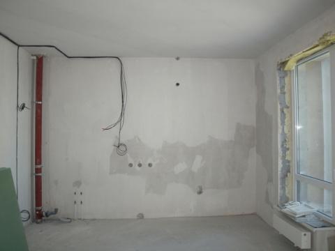 Как обманывают при ремонте квартиры Топ-5