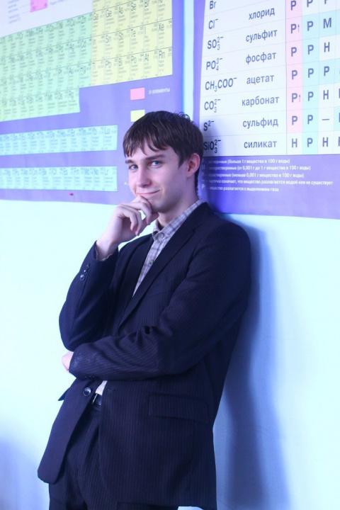 Роман Новиков (личноефото)