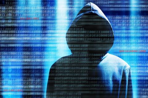 СМИ: Хакер Guccifer 2.0 опубликовал новые данные о финансах Демпартии США