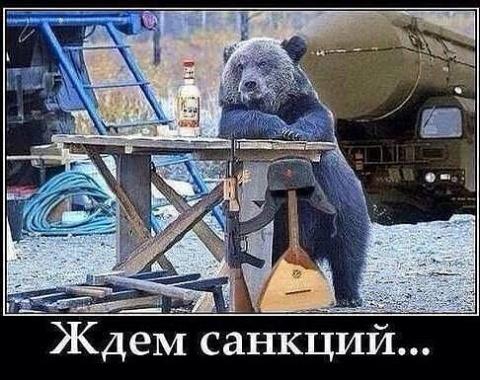 Дмитрий Никульшин