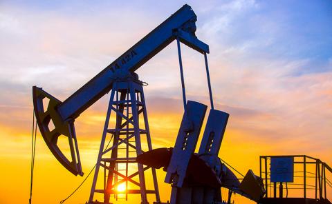 Власть готовится к обвалу нефти