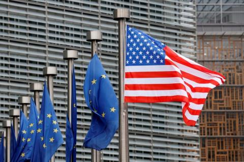 ЕС готов признать недействит…