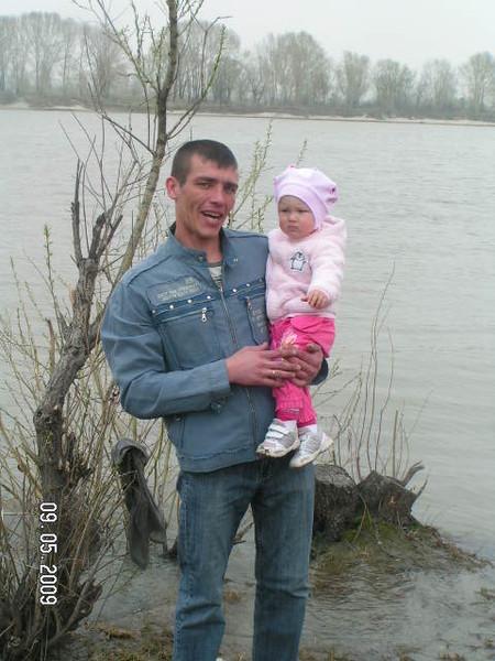 Алексей Ребгун