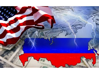 Россия: провал андроповской …