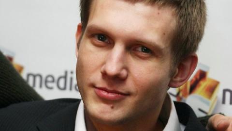 Борис Корчевников открыто за…