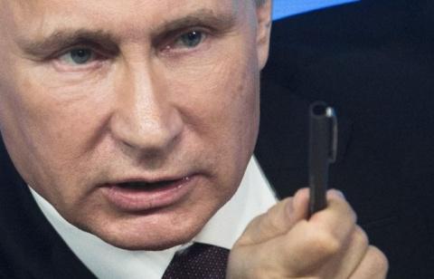 ПОЛНЫЙ РАЗРЫВ ОТНОШЕНИЙ: Россия наносит очередной мощнейший удар по странам Прибалтики