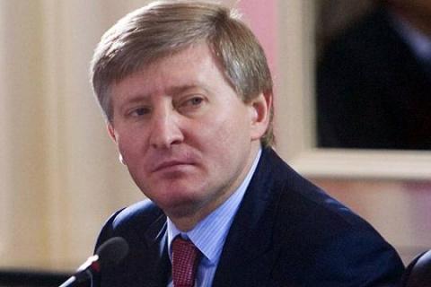 Россия уходит с Украины, но …
