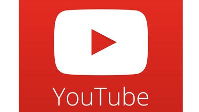 YouTube проверит популярность  видео