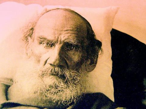 О главной причине, по которой Лев Толстой отвернулся от Церкви