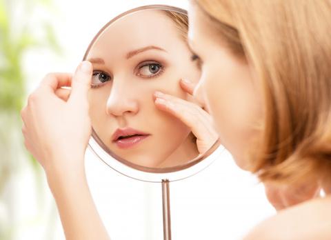 10 советов по уходу за кожей от японского гуру косметологии Чизу Саеки