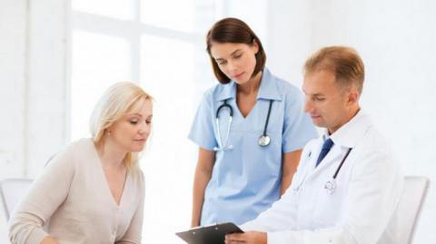 Как предотвратить рак толстой кишки? 7 советов, к которым стоит прислушаться