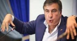 Саакашвили: Украина победила…