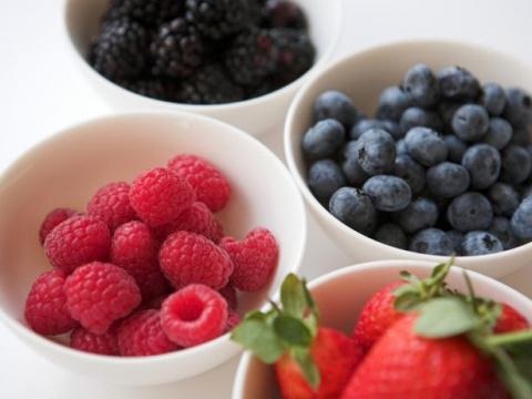 8 продуктов, которым противо…