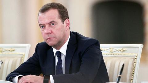Правительство РФ поддержит экспорт российских товаров