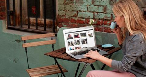 В китайском колледже объяснят, как стать модным блогером