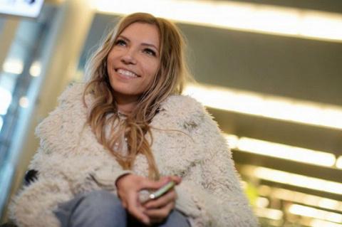 СБУ запретила въезд на Украину российской участнице Евровидения Юлии Самойловой