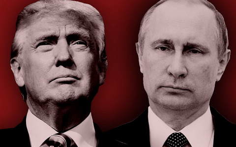 «Ястребы» не дали Трампу заключить «большую сделку» с Россией