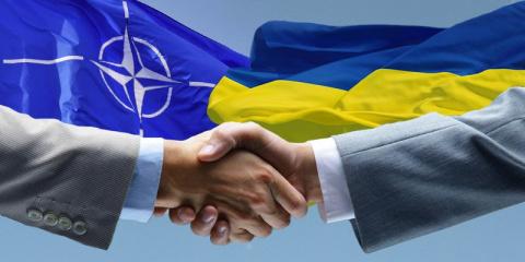 Почти 40% украинцев хотят, ч…