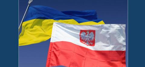 Польша угрожает Украине «изо…