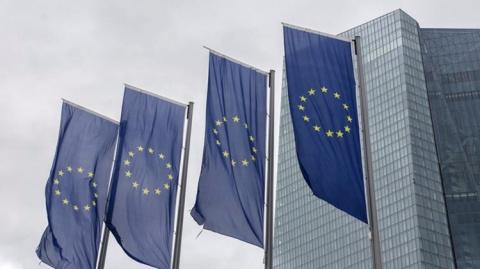 Нидерланды хотят навсегда закрыть двери ЕС для Украины
