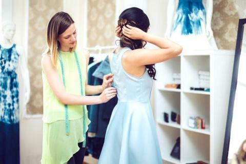 Как «выглядеть дорого»: 10 советов от стилистов