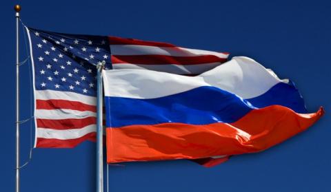 Санкции США не повлияют на р…