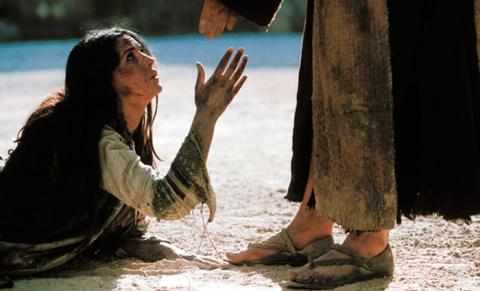 Окаянное покаяние – почему н…