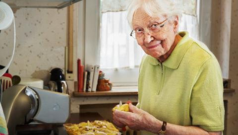 Медики уличили бабушек в паг…