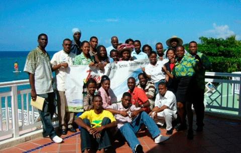 Рост туризма на Ямайке дости…