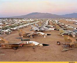 Александр Роджерс: F-35 и зл…