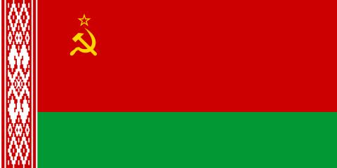 «Оккупация» Литвы: а если Россия выставит счет?
