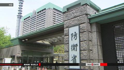 Япония продлит миротворческую миссию в Южном Судане