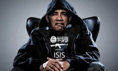 США в Сирии переходят к воен…