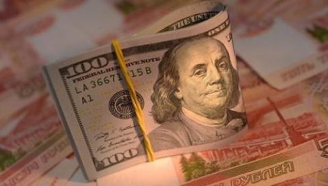Американцы подсчитали украденные у России триллионы