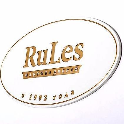 RuLes Тольятти