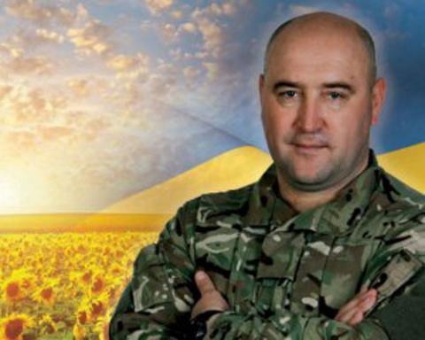 Украинский генерал: Россия с…