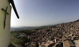 На Сицилии требуют изгнать священника с Украины, желавшего русским захлебнуться в крови