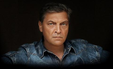 Невзоров: в Киеве хватит покрышек, чтобы зажарить десять пухлых кондитеров